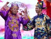 http://xahoi.com.vn/tao-quan-2017-chi-trung-se-khong-tham-gia-vi-di-luu-dien-242636.html