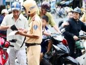 http://xahoi.com.vn/kiem-tra-xe-chinh-chu-bang-thiet-bi-thong-minh-tu-112017-242442.html