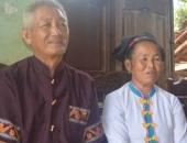 http://xahoi.com.vn/doc-dao-tuc-ngu-tham-tri-benh-ken-vo-cua-nguoi-thai-o-tay-nguyen-242504.html