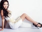 http://xahoi.com.vn/nhung-dieu-cam-ki-ban-gai-nen-tranh-neu-muon-dang-dep-242639.html