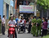 http://xahoi.com.vn/no-o-trung-tam-che-pham-sinh-hoc-vi-dung-xang-lau-nha-con-hut-thuoc-242921.html