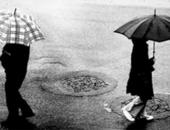 http://xahoi.com.vn/gay-hoa-sat-than-sau-moi-tinh-bat-chinh-voi-tong-giam-doc-243199.html