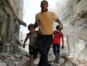 http://xahoi.com.vn/syria-doi-mat-tham-hoa-nhan-dao-243276.html