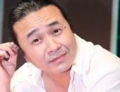 http://xahoi.com.vn/le-minh-son-suyt-mat-nghiep-vi-va-mieng-243529.html