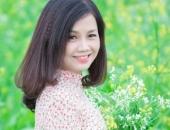 http://xahoi.com.vn/cu-dan-mang-phat-sot-voi-ve-dep-rang-ro-nhu-gai-18-cua-ba-noi-tuoi-51-243943.html