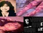 http://xahoi.com.vn/44-ngay-trong-dia-nguc-cua-nu-sinh-junko-furuta-244171.html