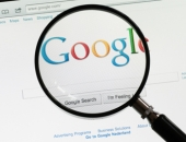 http://xahoi.com.vn/nguoi-viet-tim-gi-nhieu-nhat-tren-google-244603.html