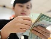 https://xahoi.com.vn/luong-nhan-vien-cua-nghe-tu-van-ho-tro-kinh-doanh-dung-dau-trong-nam-2016-244877.html