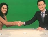 http://xahoi.com.vn/btv-thuy-hang-roi-ban-tin-thoi-su-19h-vtv-244864.html