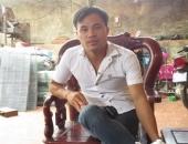 http://xahoi.com.vn/chang-trai-tre-cat-bang-thac-si-de-day-chim-hot-245053.html