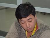 http://xahoi.com.vn/hanh-trinh-gay-an-cua-ke-cuop-725-trieu-dong-cua-ngan-hang-trong-12-giay-245315.html