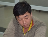 http://xahoi.com.vn/nghi-pham-cuop-ngan-hang-o-hue-co-dong-pham-hay-khong-245340.html
