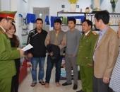 http://xahoi.com.vn/thuong-nong-ban-chuyen-an-bat-nghi-pham-cuop-ngan-hang-o-hue-245268.html