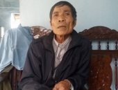 http://xahoi.com.vn/chan-dung-nghi-can-cuop-ngan-hang-qua-loi-ke-cua-gia-dinh-vo-245443.html