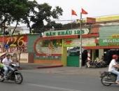 https://xahoi.com.vn/tp-hcm-ngam-ngui-mat-dan-nhung-san-khau-ca-nhac-245815.html