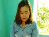 http://xahoi.com.vn/cat-vo-tom-gon-ba-trum-buon-chuyen-ma-tuy-xuyen-tinh-246337.html