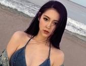 http://xahoi.com.vn/chiem-nguong-nhan-sac-cua-hotgirl-tham-my-noi-tieng-nhat-mang-xa-hoi-246424.html