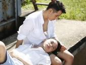 http://xahoi.com.vn/nhung-khoanh-khac-ngon-tinh-cua-cap-hotboy-moi-trong-phim-vu-ngoc-dang-246716.html