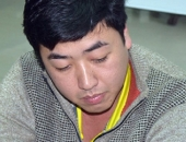 http://xahoi.com.vn/pha-vu-an-cuop-ngan-hang-o-hue-cong-dau-thuoc-ve-quan-chung-nhan-dan-246664.html