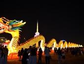 http://xahoi.com.vn/le-hoi-den-long-viet-nam-han-quoc-thu-hut-nguoi-dan-thu-do-246920.html