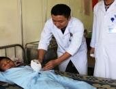 http://xahoi.com.vn/choi-phao-tu-che-nam-sinh-lop-7-bi-mat-ngon-tay-247069.html