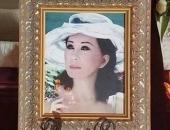 http://xahoi.com.vn/tang-le-khac-la-cua-me-mc-nguyen-cao-ky-duyen-247056.html