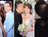 http://xahoi.com.vn/nhung-vu-scandal-tinh-ai-chan-dong-showbiz-viet-2016-2-247080.html