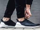 http://xahoi.com.vn/nhung-mau-sneaker-ma-ai-cung-ao-uoc-co-247088.html