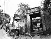 http://xahoi.com.vn/kien-truc-lang-247479.html