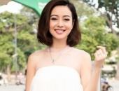 http://xahoi.com.vn/jennifer-pham-len-tieng-truoc-scandal-no-nan-pha-san-cua-chong-247601.html