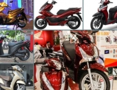 http://xahoi.com.vn/bang-gia-xe-may-honda-tet-dinh-dau-2017-247859.html
