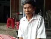 http://xahoi.com.vn/niu-tinh-khong-thanh-chong-dam-vo-tu-vong-248053.html