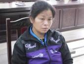 http://xahoi.com.vn/bi-danh-dap-nguoi-vo-giet-chong-vao-sang-som-248058.html