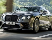 http://xahoi.com.vn/bentley-continental-supersports-xe-sang-4-cho-nhanh-nhat-the-gioi-248199.html