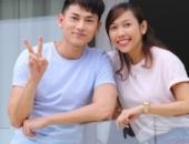 http://xahoi.com.vn/anh-em-thong-gia-co-duoc-ket-hon-voi-nhau-khong-248423.html