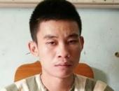 http://xahoi.com.vn/dam-chet-nguoi-vi-khong-doi-duoc-200-ngan-248775.html
