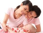 http://xahoi.com.vn/chong-khong-dong-y-vo-co-duoc-phep-nhan-con-nuoi-khong-248946.html