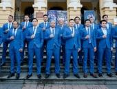 http://xahoi.com.vn/v-stars-club-tam-long-nhan-ai-noi-nhung-nhip-cau-mo-uoc-248989.html