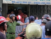 http://xahoi.com.vn/vo-chu-tiem-banh-pia-bang-hoang-ke-phut-doi-mat-ke-giet-chong-249118.html