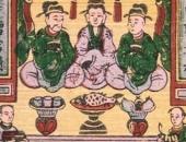 http://xahoi.com.vn/cai-tinh-nguoi-viet-trong-su-tich-ong-cong-ong-tao-249142.html
