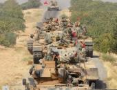 http://xahoi.com.vn/tho-nhi-ky-dap-tan-gan-200-muc-tieu-is-o-syria-249076.html