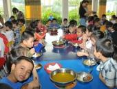 http://xahoi.com.vn/che-do-an-cua-hoc-sinh-truong-giao-duong-duoc-quy-dinh-nhu-the-nao-249208.html