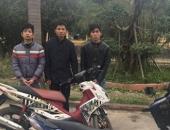 http://xahoi.com.vn/thanh-hoa-bat-4-doi-tuong-gay-ra-hang-loat-vu-cuop-tai-san-lien-tinh-249225.html