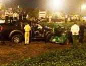 http://xahoi.com.vn/tp-hcm-tai-xe-o-to-say-xin-tong-vang-xe-taxi-4-nguoi-nhap-vien-249245.html