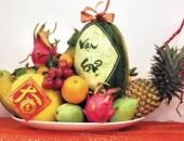http://xahoi.com.vn/dau-dam-chuan-bi-man-ngu-qua-ngay-tet-249313.html