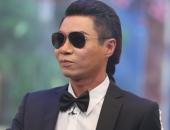http://xahoi.com.vn/he-lo-nhung-hinh-anh-cuoi-te-ghe-cua-tao-quan-2017-249464.html