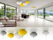 http://xahoi.com.vn/den-tran-cho-phong-be-don-gian-ma-van-dep-249357.html