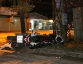 http://xahoi.com.vn/binh-duong-hai-xe-may-dau-dau-4-thanh-nien-nguy-kich-249409.html