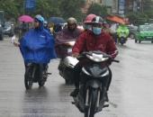 http://xahoi.com.vn/khong-khi-lanh-tang-cuong-gay-mua-dong-sap-anh-huong-bac-bo-249473.html