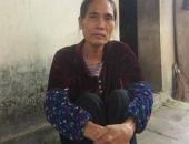 http://xahoi.com.vn/thieu-phu-hoa-dien-sau-3-doi-chong-ngoai-249459.html
